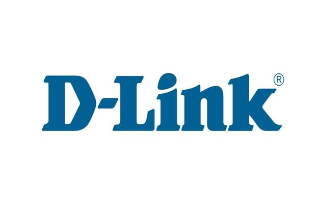 brand_dlink
