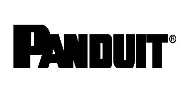 panduit-logo4_w8ac