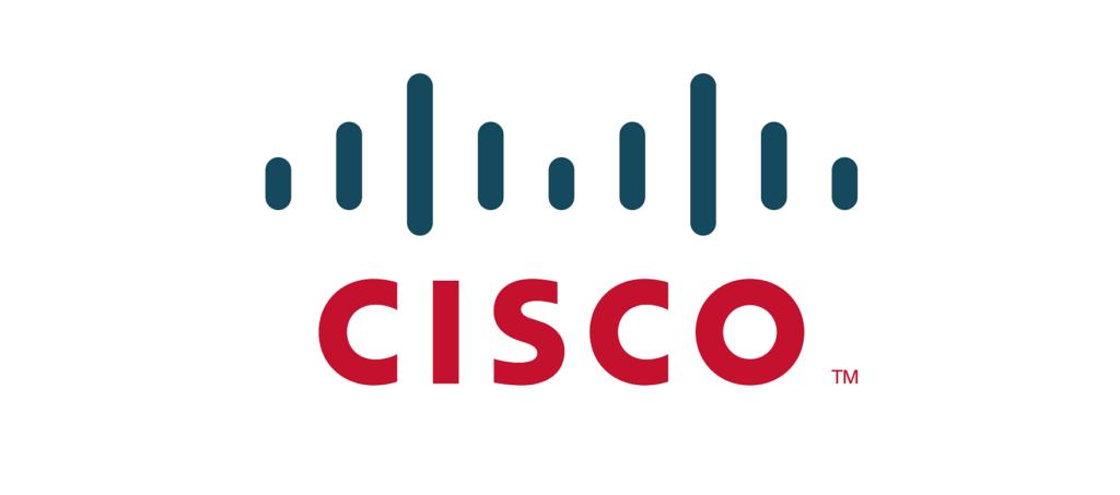 roastbrief-El-curioso-origen-de-Cisco-y-de-su-logo