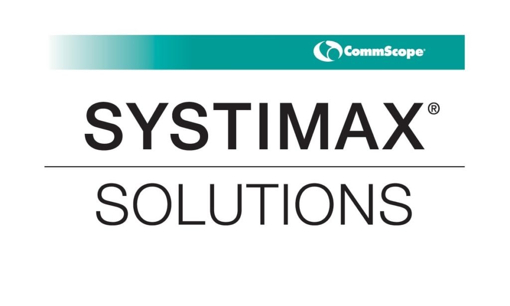 systimax-min